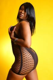 CHYNA, Fort Worth escort, Outcall Fort Worth Escort Service